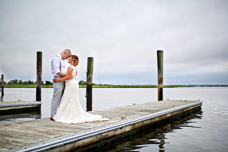 luxebylindsay-nyc-new_york-destination-wedding-photographer.jpg