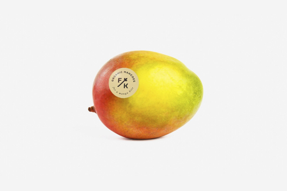 frutoka-up.jpg
