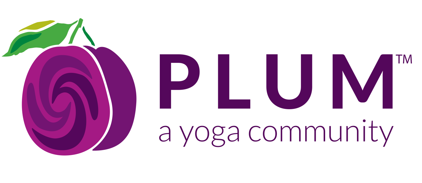 Plum Yoga Dallas