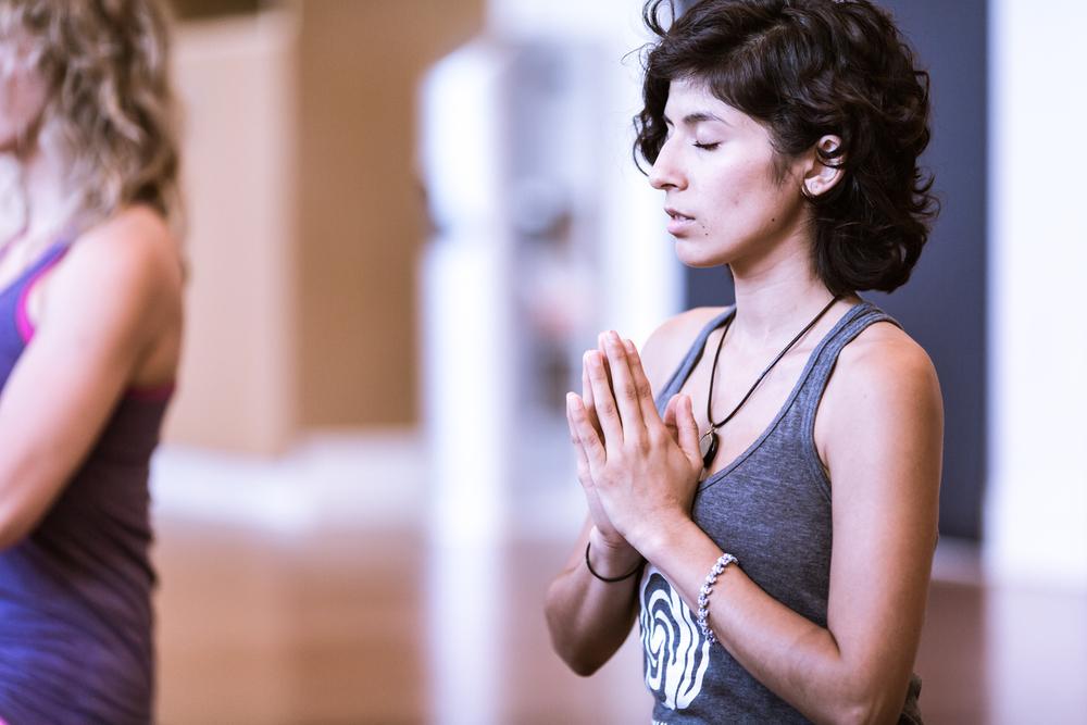 Plum-Yoga-2015-09-13.jpg