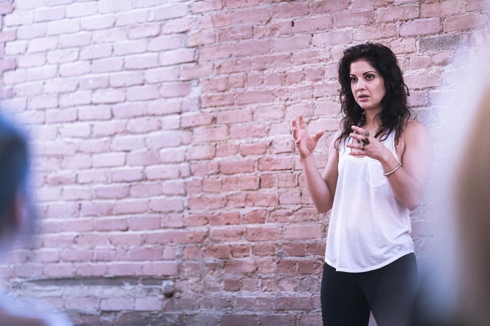 Plum-Yoga-2015-09-11.jpg