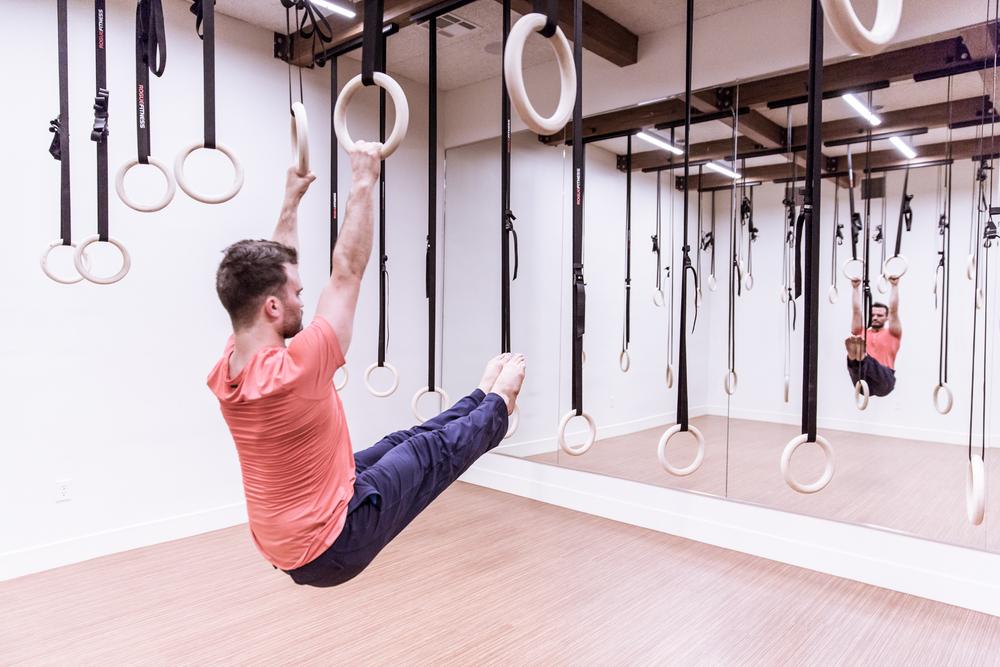 Plum-Yoga-2015-09-72.jpg