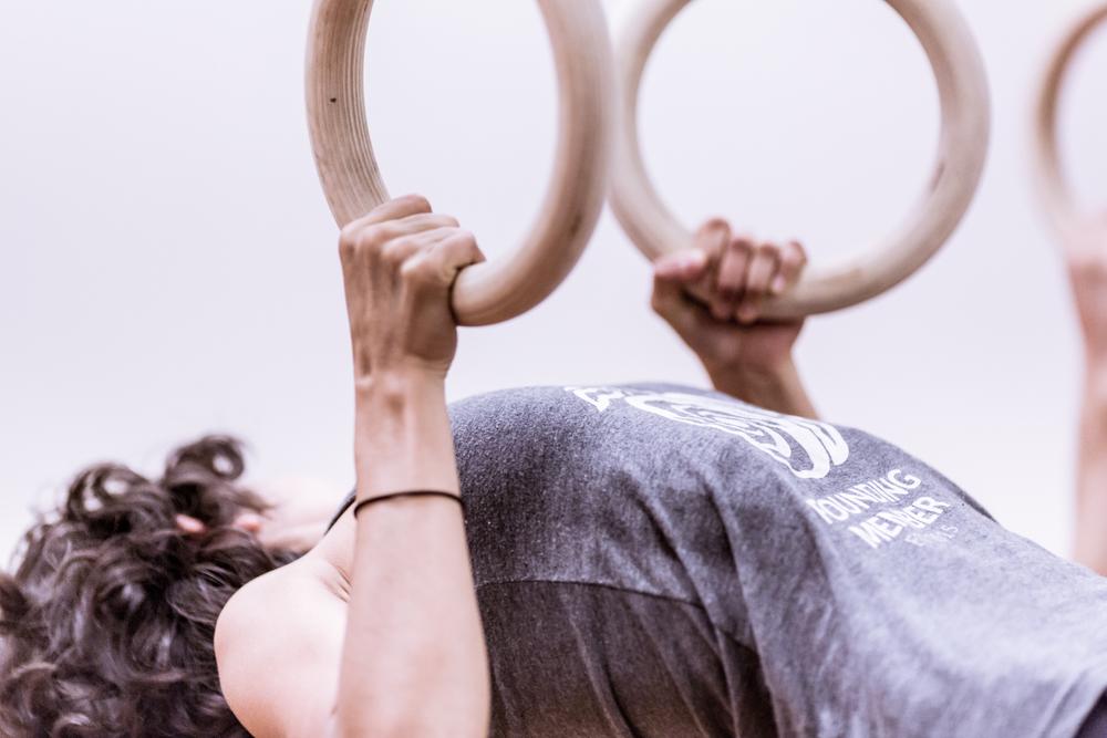 Plum-Yoga-2015-09-77.jpg