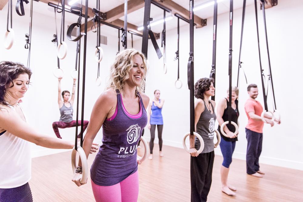 Plum-Yoga-2015-09-73.jpg