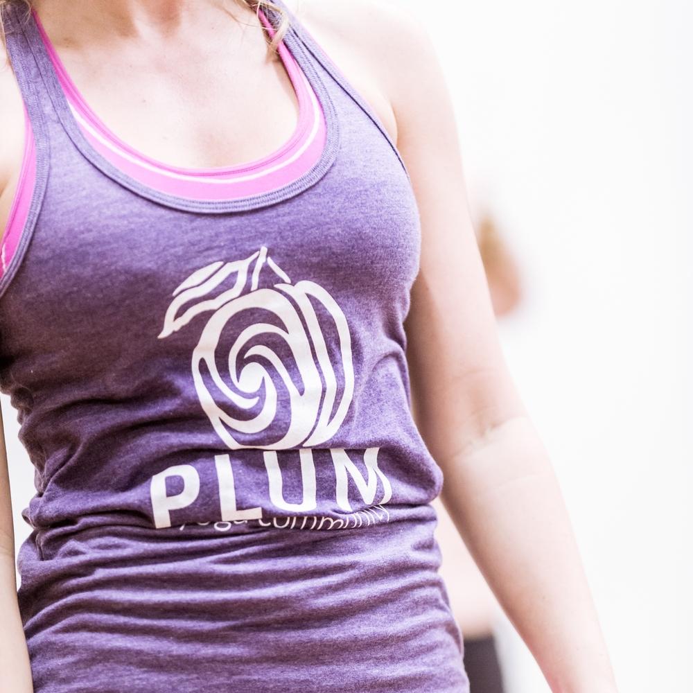 Plum-Yoga-2015-09-76.jpg