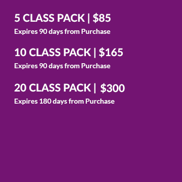 class-packs.png