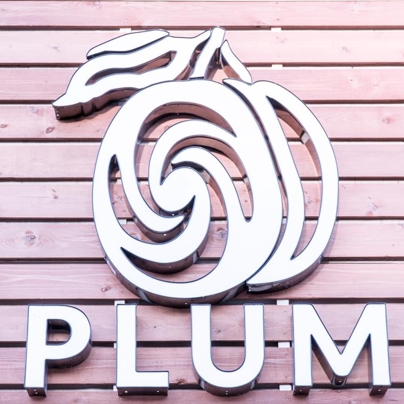 Plum-Yoga-2015-09-168.jpg