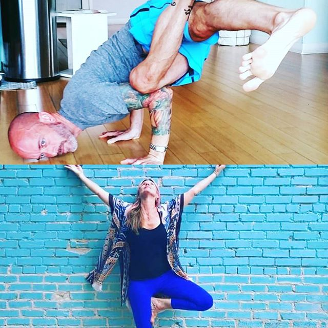 Movement to quiet the mind.  @jshbchr 6AM FLOW & 5:30PM CORE @charisefw 9:30AM STRETCH 12PM FLOW  ##yogalikethis #movement #passion #perception #plumyogadallas #yogalife #yogalove #yogahigh #yogagram #inspire #motivate #fitness #loseyourmind #cometoyoursenses #balance