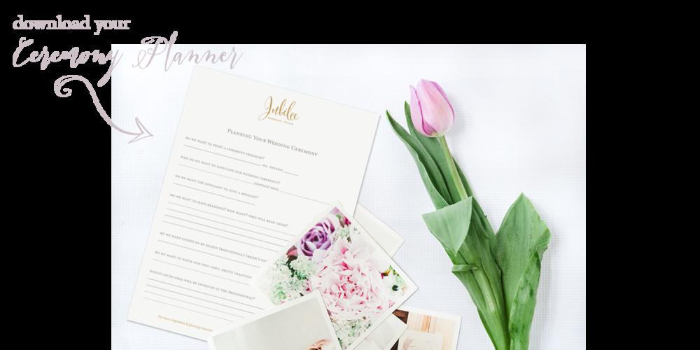 weddingceremonyplanner_JubileeWeddingsandEvents
