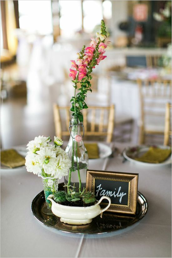 reserved table 2.jpg