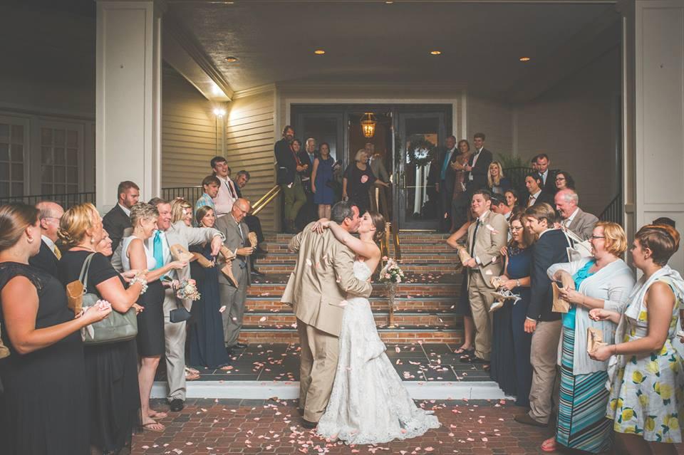 Photo byJenna Marie Weddings
