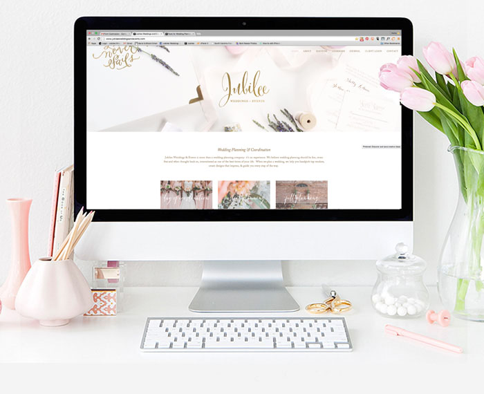 our top online tools for managing a wedding planning business