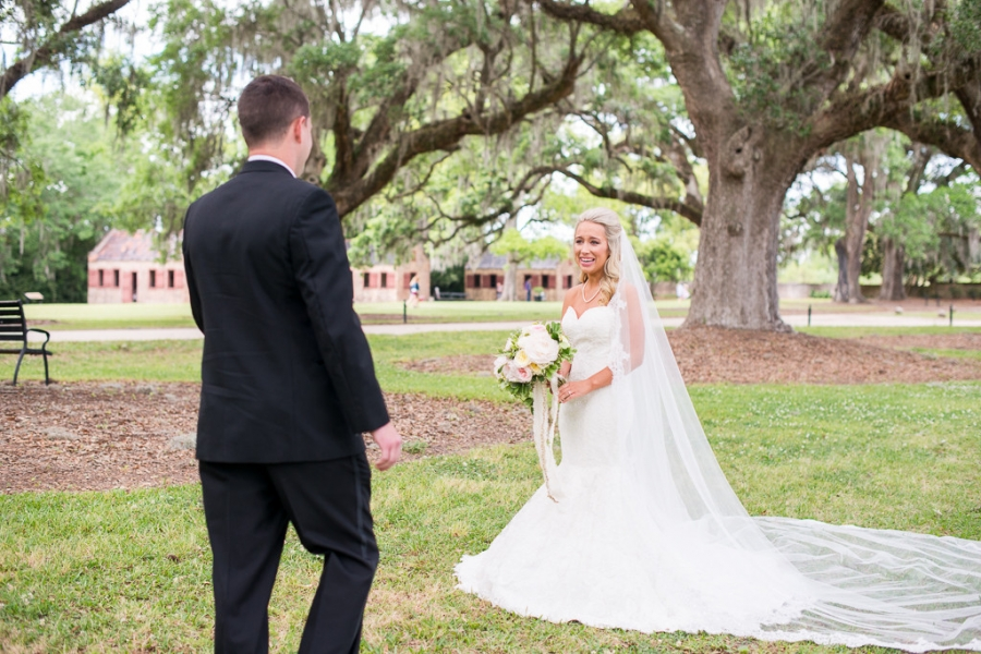 Boone-Hall-Cotton-Dock-Wedding-SabrinaFields-128-1024x683(pp_w900_h600).jpg