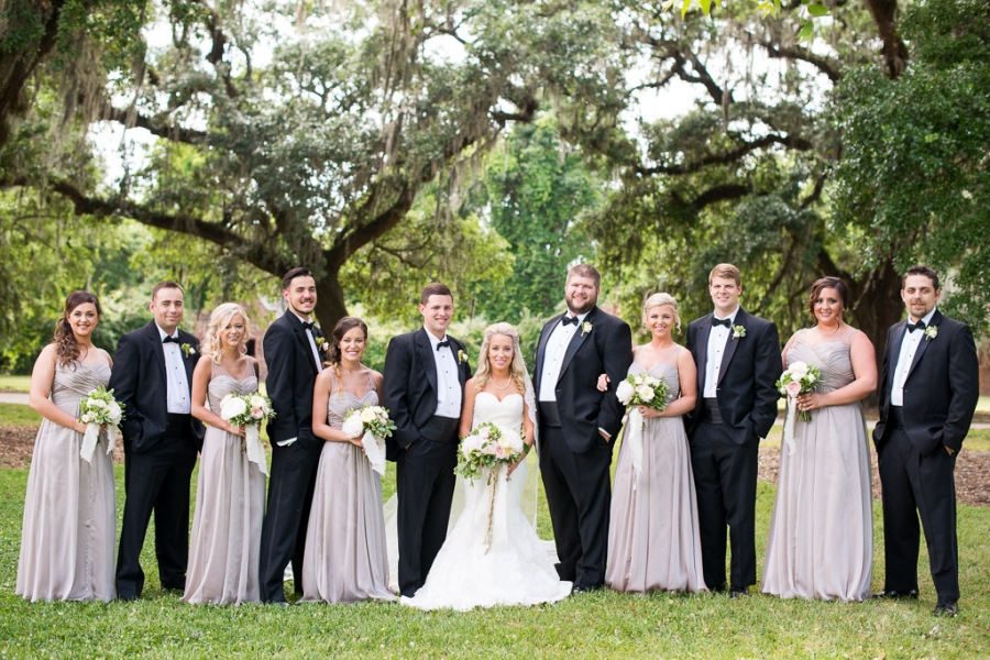 Boone-Hall-Cotton-Dock-Wedding-SabrinaFields-144-1024x683(pp_w900_h600).jpg