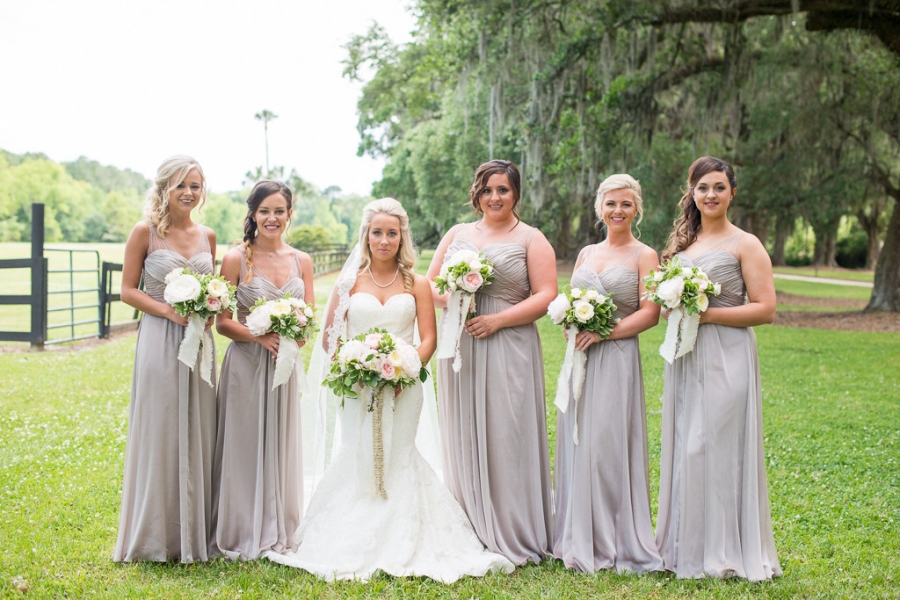 Boone-Hall-Cotton-Dock-Wedding-SabrinaFields-147-1024x683(pp_w900_h600).jpg