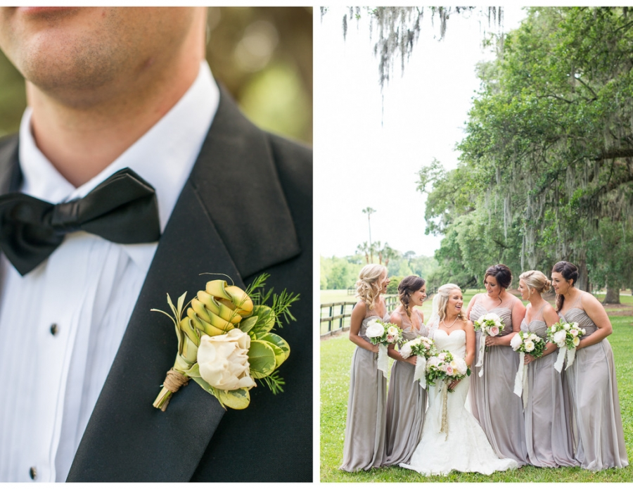 Boone-Hall-Cotton-Dock-Wedding-SabrinaFields-150-1024x791(pp_w900_h695).jpg