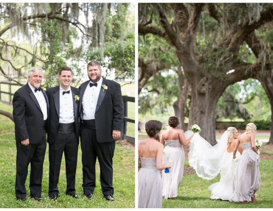 Boone-Hall-Cotton-Dock-Wedding-SabrinaFields-152-1024x791(pp_w900_h695).jpg
