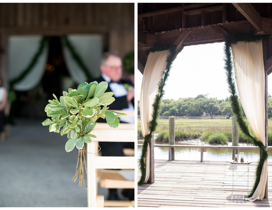 Boone-Hall-Cotton-Dock-Wedding-SabrinaFields-154-1024x791(pp_w900_h695).jpg