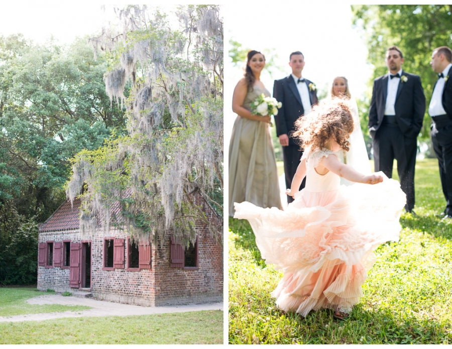 Boone-Hall-Cotton-Dock-Wedding-SabrinaFields-180-1024x791(pp_w900_h695).jpg