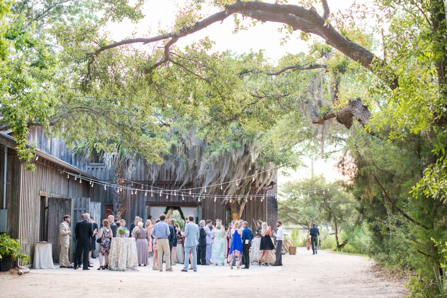 Boone-Hall-Cotton-Dock-Wedding-SabrinaFields-181a-1024x683(pp_w900_h600).jpg