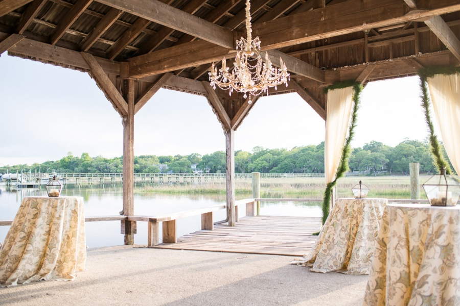 Boone-Hall-Cotton-Dock-Wedding-SabrinaFields-194-1024x683(pp_w900_h600).jpg