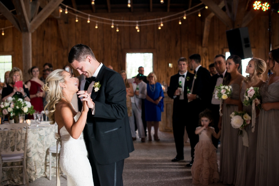 Boone-Hall-Cotton-Dock-Wedding-SabrinaFields-196-1024x683(pp_w900_h600).jpg