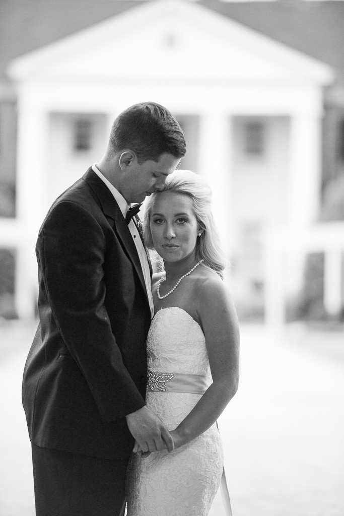 Boone-Hall-Cotton-Dock-Wedding-SabrinaFields-207-683x1024.jpg