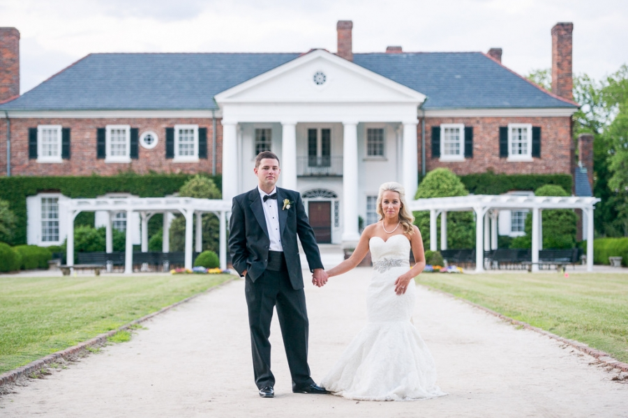 Boone-Hall-Cotton-Dock-Wedding-SabrinaFields-210-1024x683(pp_w900_h600).jpg
