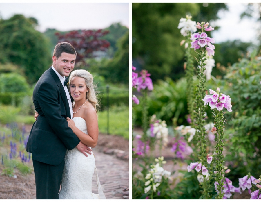 Boone-Hall-Cotton-Dock-Wedding-SabrinaFields-212-1024x791(pp_w900_h695).jpg