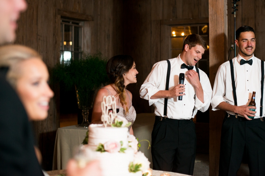 Boone-Hall-Cotton-Dock-Wedding-SabrinaFields-221-1024x683(pp_w900_h600).jpg