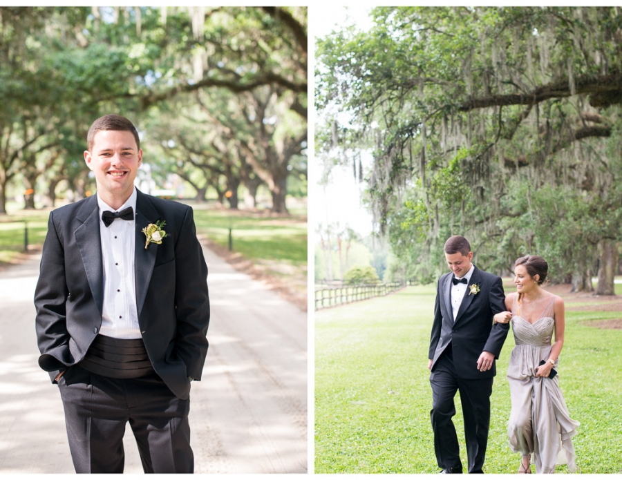 Boone-Hall-Cotton-Dock-Wedding-SabrinaFields-124-1024x791(pp_w900_h695).jpg