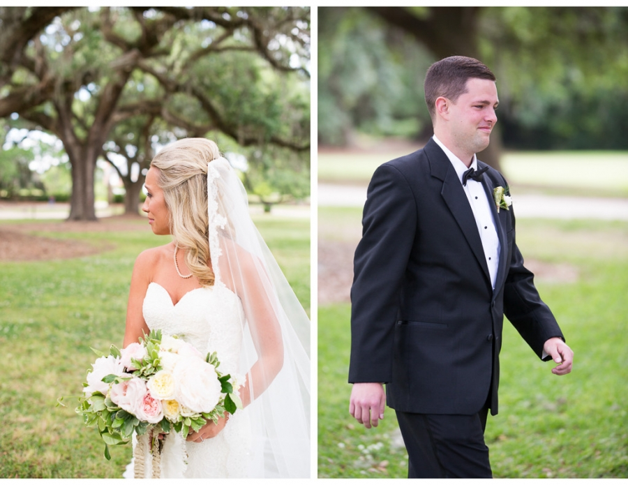 Boone-Hall-Cotton-Dock-Wedding-SabrinaFields-127-1024x791(pp_w900_h695).jpg