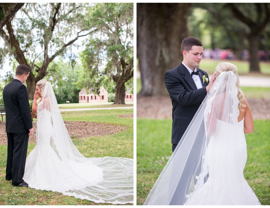 Boone-Hall-Cotton-Dock-Wedding-SabrinaFields-129-1024x791(pp_w900_h695).jpg