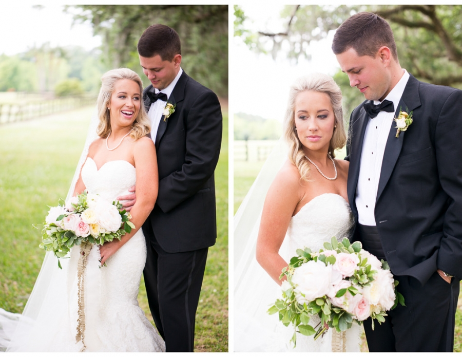 Boone-Hall-Cotton-Dock-Wedding-SabrinaFields-136-1024x791(pp_w900_h695).jpg