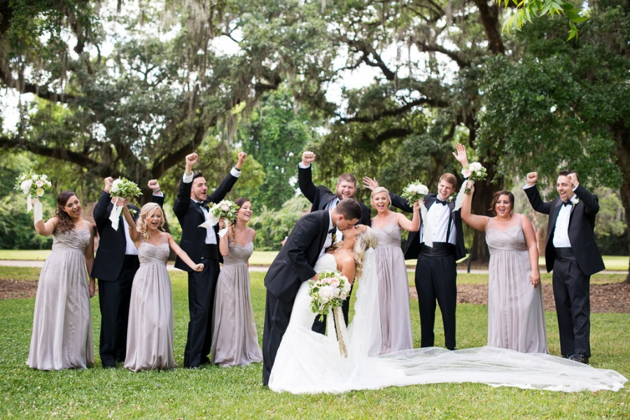 Boone-Hall-Cotton-Dock-Wedding-SabrinaFields-146-1024x683(pp_w900_h600).jpg