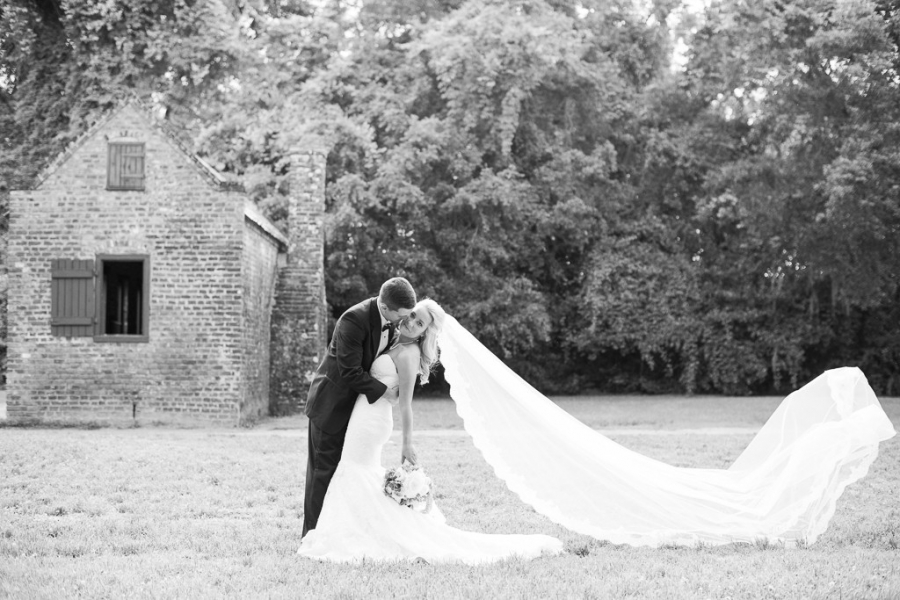 Boone-Hall-Cotton-Dock-Wedding-SabrinaFields-177-1024x683(pp_w900_h600).jpg