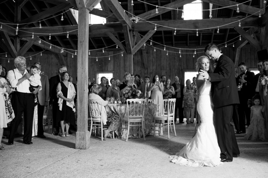 Boone-Hall-Cotton-Dock-Wedding-SabrinaFields-197-1024x683(pp_w900_h600).jpg