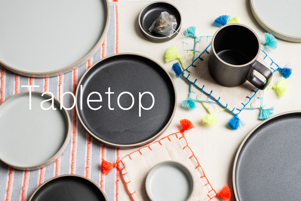 tabletop LR.jpg