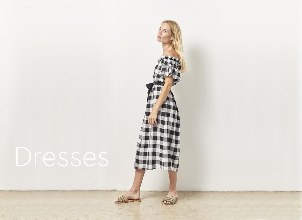 dresses-clc LR copy.jpeg