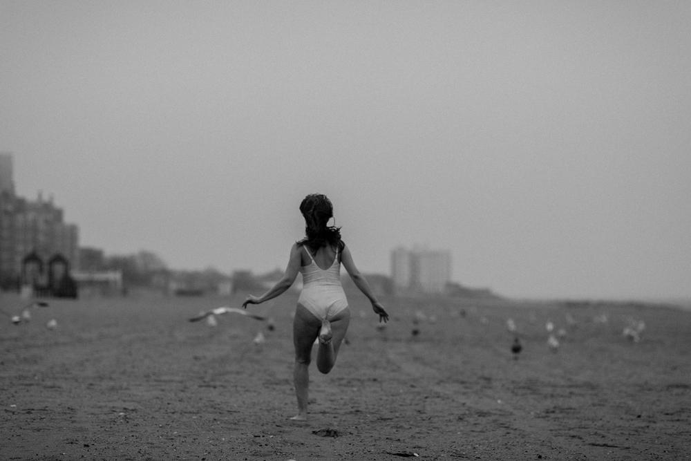hannah beach-2.jpg