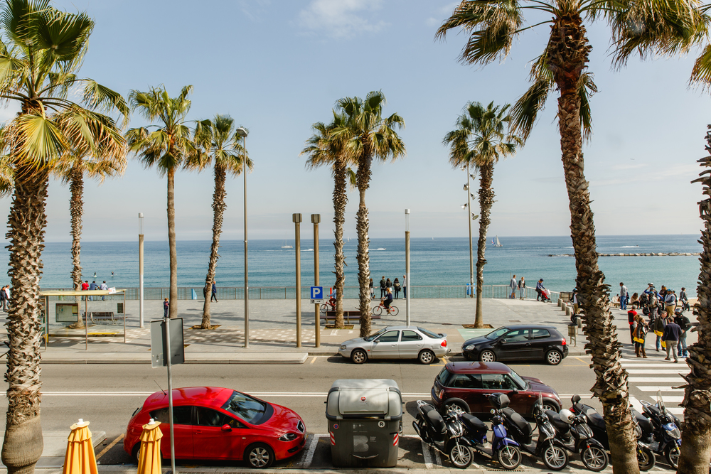 barcelona360-338.jpg