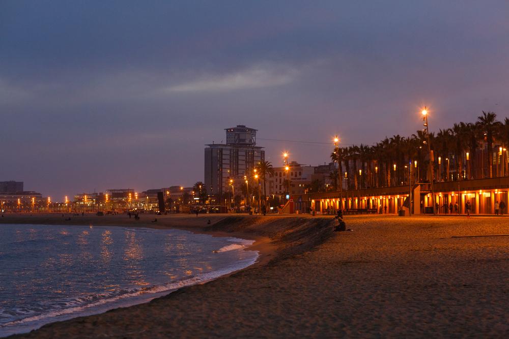 barcelona360-222.jpg