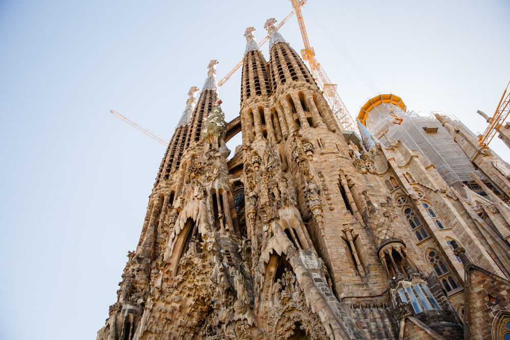barcelona360-117.jpg