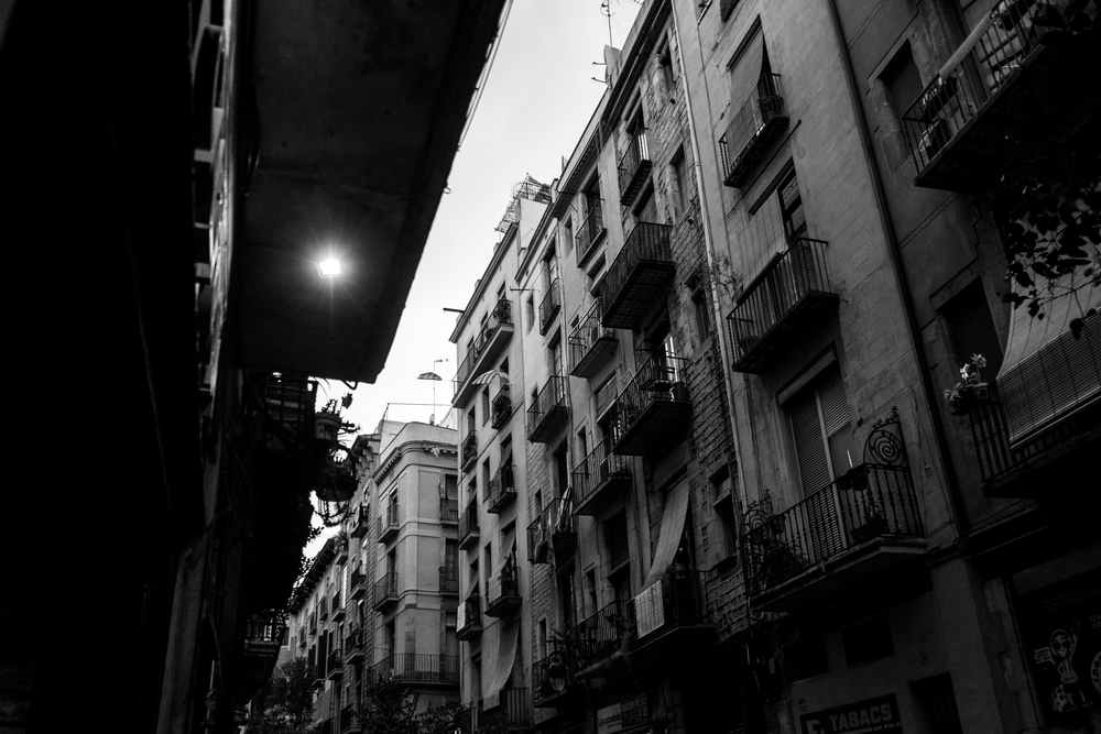 barcelona360-68.jpg