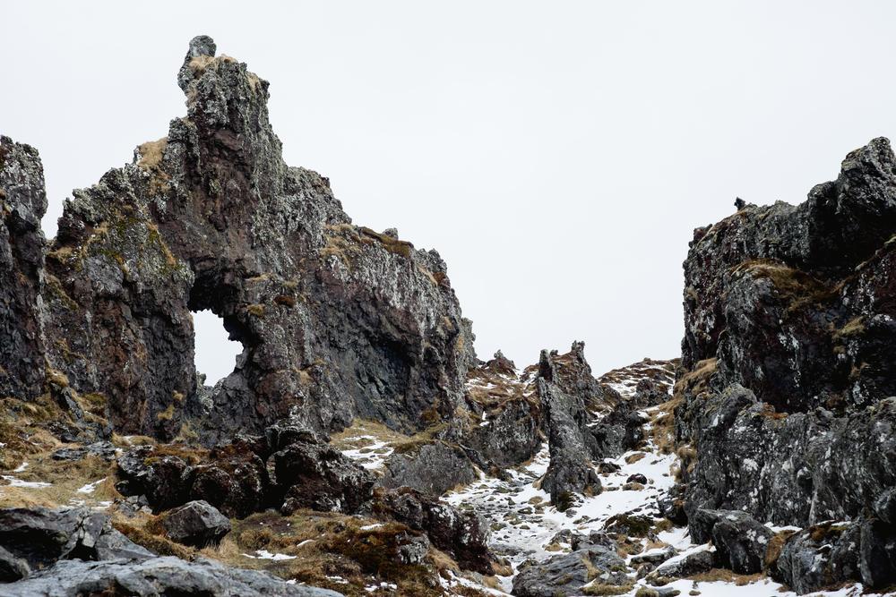 iceland-101.jpg