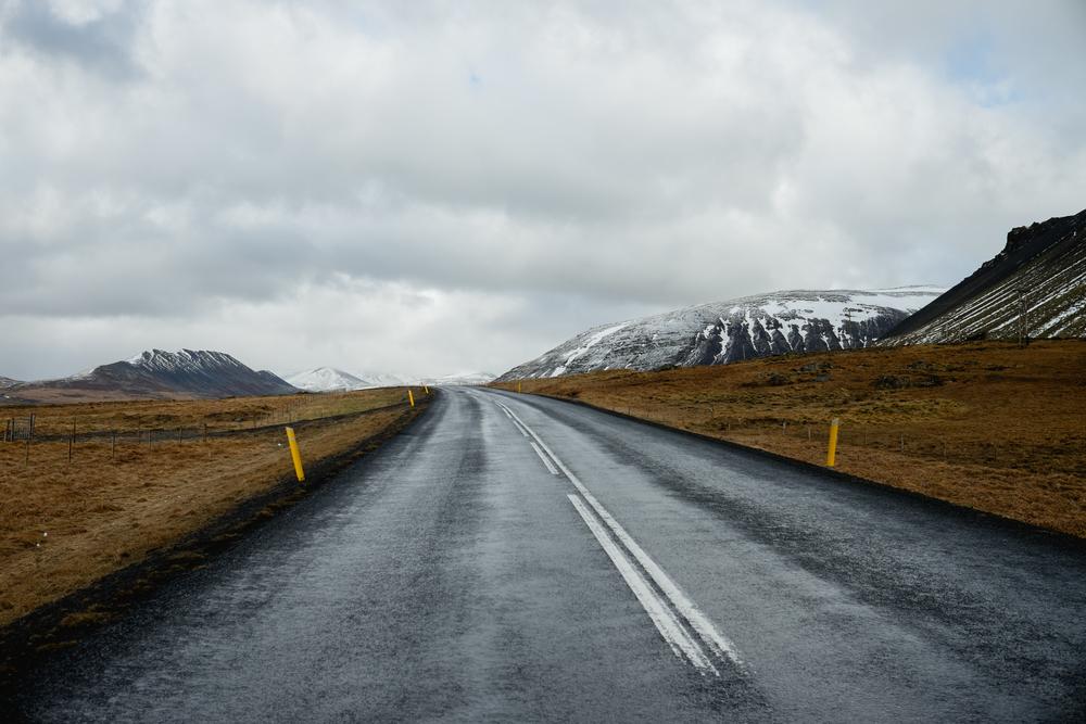 iceland-113.jpg