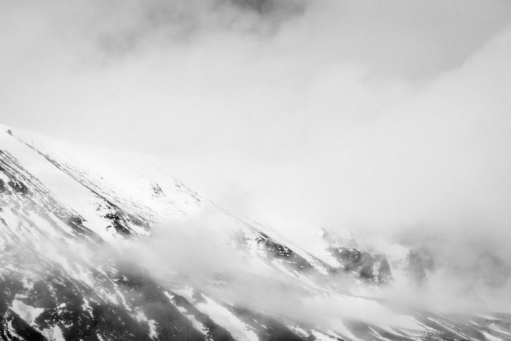 iceland-139.jpg