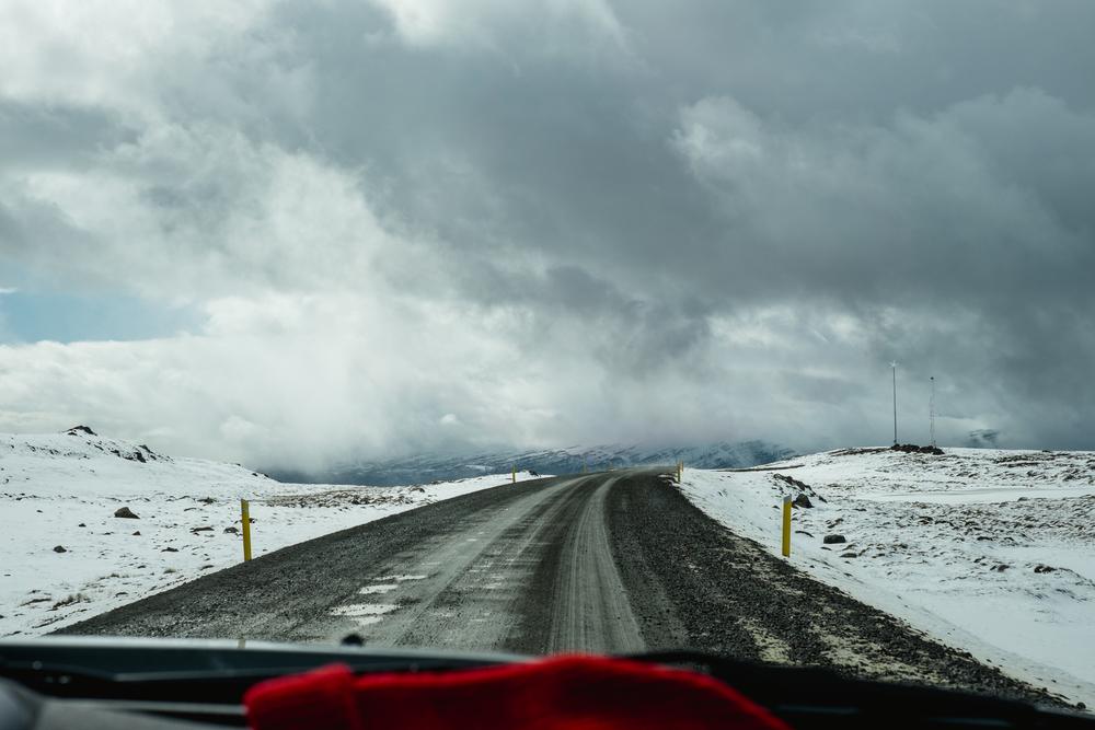 iceland-141.jpg