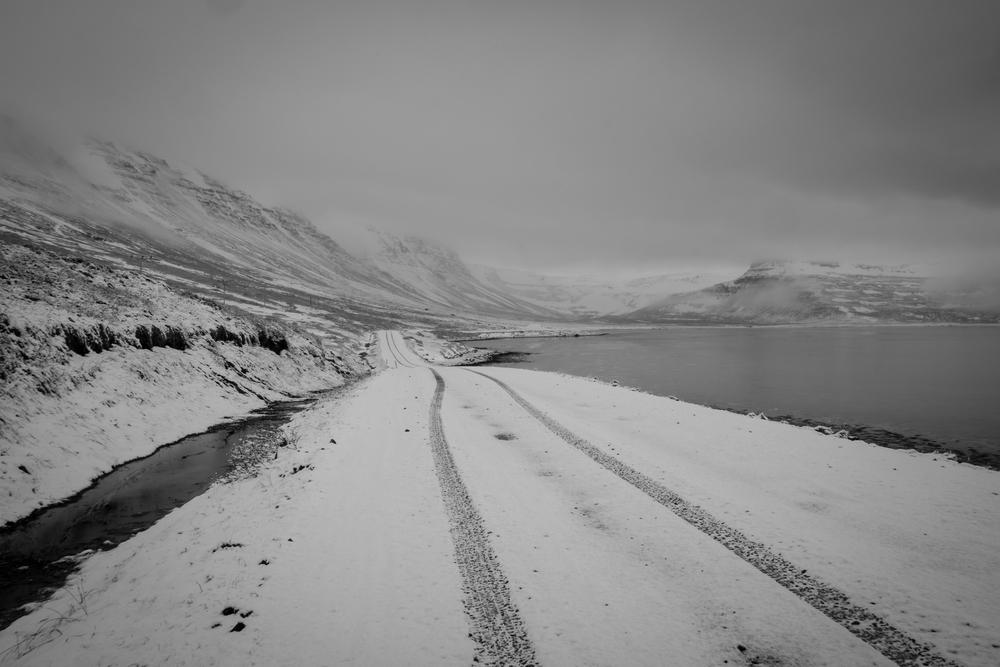 iceland-156.jpg