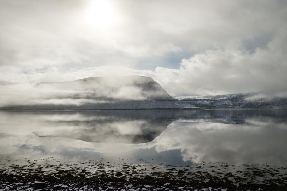 iceland-159.jpg